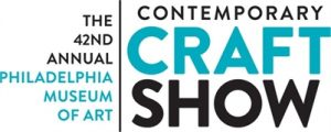 juried craft show