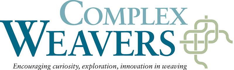 complex-weavers-logo